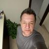 Андрій, 48, г.Львов