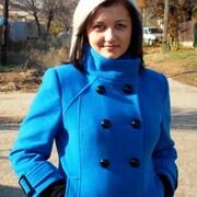 Ольга, 34 года, Овен
