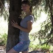 Людмила, 30, г.Жердевка