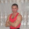 илья, 46, г.Набережные Челны