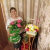Оксана, 51, г.Костанай