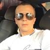 Аедрей, 30, г.Ставрополь