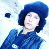 Patrik, 23, г.Душанбе