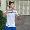 Бексултан Орозбеков, 18, г.Бишкек