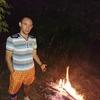Ігор, 28, г.Дубно
