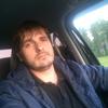 tony, 36, г.Муезерский