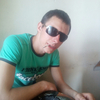 Сергей, 21, Покровськ