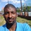 Travaughn, 28, г.Хьяттсвилль