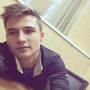 Александр из Петрозаводска желает познакомиться с тобой