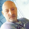 Paul, 58, г.Вьенна
