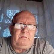 Сергей 69 Санкт-Петербург