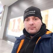 Хуршед 30 Москва
