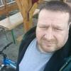 Вадим, 51, г.Черновцы