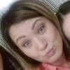 Рита Хафизова, 37, г.Пермь
