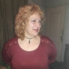 Silvia, 53, г.Буэнос-Айрес