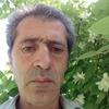 Артём, 51, г.Ереван