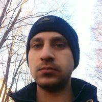 Валентин, 29 лет, Овен, Санкт-Петербург