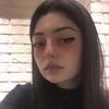 Маина, 19, г.Москва