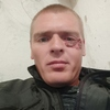 Анатолий Бобришев, 35, Каховка