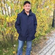 Сергей, 40, г.Салехард