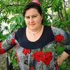 Гульмира Сафарова, 40, г.Северное