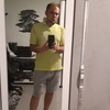 Алекс, 31, г.Эссен