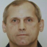 Николай Строков, 65 лет, Весы, Москва