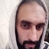 Макс, 32, г.Здолбунов