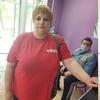 мари, 41, г.Электросталь