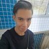 Максик, 21, г.Хабаровск