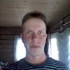 саша, 33, г.Кадый