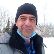 Sergey 51 Самара