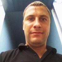 Костя, 37 лет, Рыбы, Киев