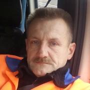 Геннадий 48 лет (Телец) Молоково