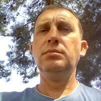 Юра, 45 лет, Овен, Краснодар