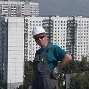 Andrey 47 Москва