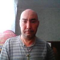 цыганов, 22 года, Стрелец, Троицк