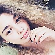 Кристина, 24, г.Братск