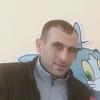 Петя Погосян, 39, г.Пермь
