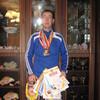 Сергей, 33, г.Вурнары