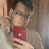 Саша, 20, г.Чебоксары