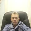 Denis, 42, Kashira