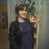 alena, 24, Issyk