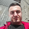 Сунат, 28, г.Санкт-Петербург