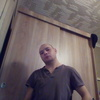 СЕРЫЙ, 31, г.Грязовец