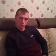 шамиль, 35, г.Чунский