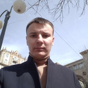 Вячеслав 34 Киев