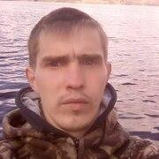 Вова, 25, г.Пестово