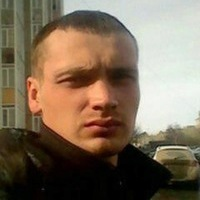 Андрей, 32 года, Рак, Красноярск