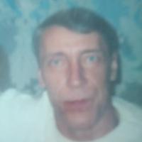 АЛЕКСАНДР, 62 года, Близнецы, Щербинка